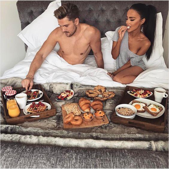 صوره صباح الخير رومانسية , اجمل الصور الصباحية