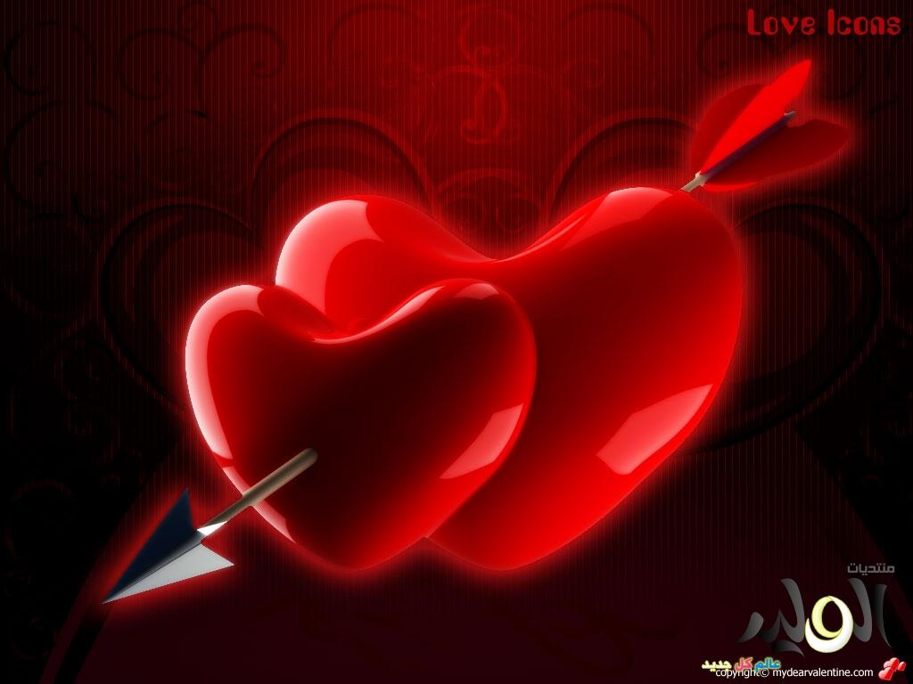 بالصور اروع صور الحب , صورة ورمزية جميلة تعبر عن الحب 1444 1
