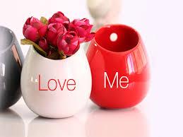 بالصور اروع صور الحب , صورة ورمزية جميلة تعبر عن الحب 1444 10