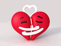 بالصور اروع صور الحب , صورة ورمزية جميلة تعبر عن الحب 1444 11