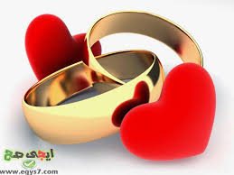 اروع صور الحب , صورة ورمزية جميلة تعبر عن الحب