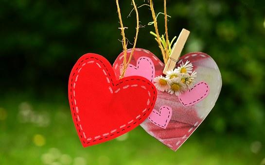 بالصور اروع صور الحب , صورة ورمزية جميلة تعبر عن الحب 1444 2