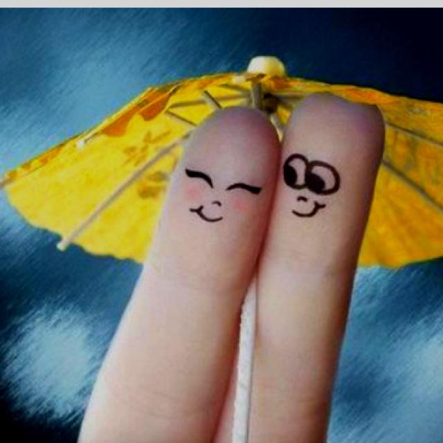 بالصور اروع صور الحب , صورة ورمزية جميلة تعبر عن الحب 1444 5