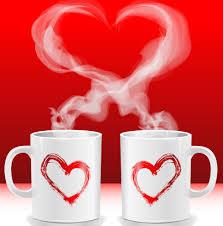 بالصور اروع صور الحب , صورة ورمزية جميلة تعبر عن الحب 1444 8