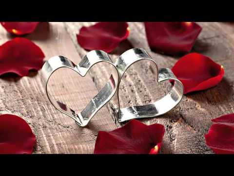 بالصور اروع صور الحب , صورة ورمزية جميلة تعبر عن الحب 1444 9