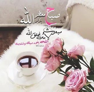 بالصور احلى صباح , اجمل عبارات الصباح تهديها لاصحابك 1446 6