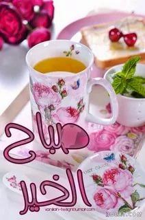 بالصور احلى صباح , اجمل عبارات الصباح تهديها لاصحابك 1446 7