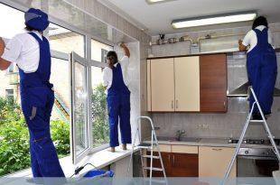 صور شركة تنظيف شقق بالرياض , خدمات نظافة باساليب حديثة تقدمها شركات الرياض
