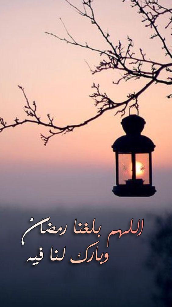 بالصور صوم رمضان , فضائل رمضانية تتداول عبر صفحات التواصل الاجتماعى 1458 4