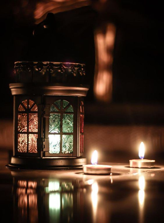 بالصور صوم رمضان , فضائل رمضانية تتداول عبر صفحات التواصل الاجتماعى 1458 6