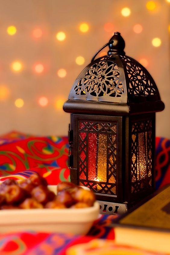 بالصور صوم رمضان , فضائل رمضانية تتداول عبر صفحات التواصل الاجتماعى 1458 8