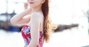 صوره بنات يابانيات , اجمل الفتيات