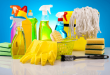 بالصور شركة تنظيف منازل بالرياض , خبراء ومتخصصين من اجل نظافة منزلك بالرياض 1464 3 110x75