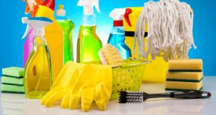 شركة تنظيف منازل بالرياض , خبراء ومتخصصين من اجل نظافة منزلك بالرياض