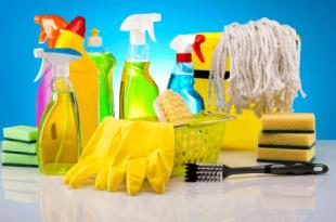 بالصور شركة تنظيف منازل بالرياض , خبراء ومتخصصين من اجل نظافة منزلك بالرياض 1464 3 310x205