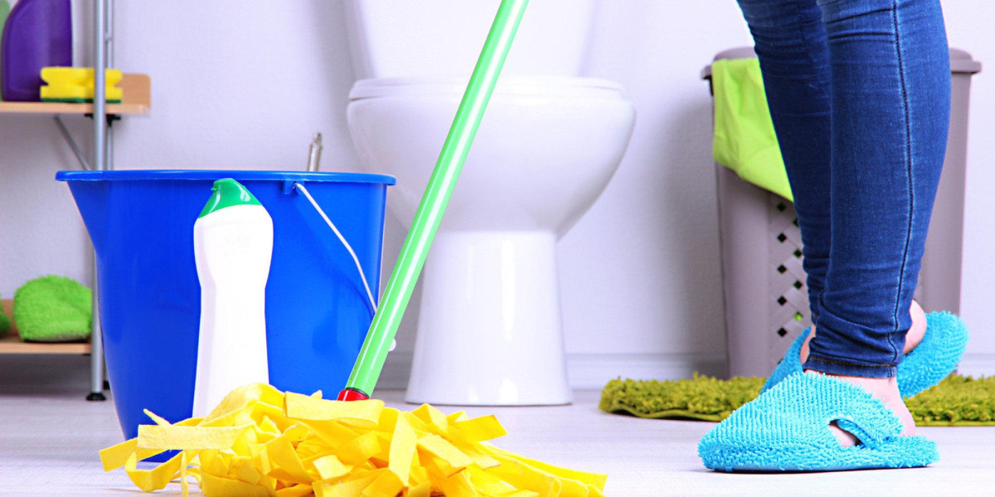 صوره شركة تنظيف منازل بالرياض , خبراء ومتخصصين من اجل نظافة منزلك بالرياض