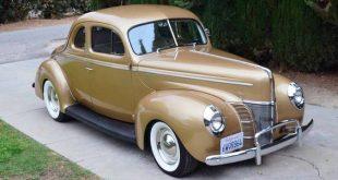 صور سيارات فورد , فورد سيارة صممت من اجل راحتك