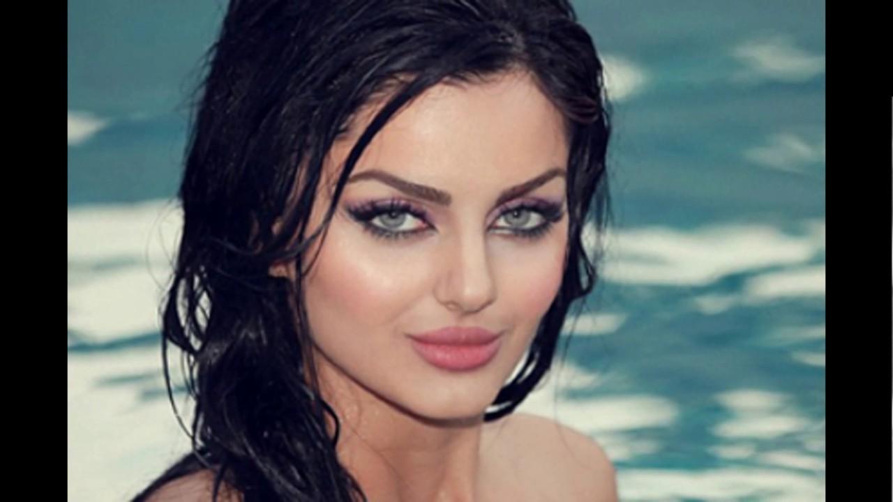 صور اجمل الايرانيات , فاتنات تحمل جنسيات ايرانية