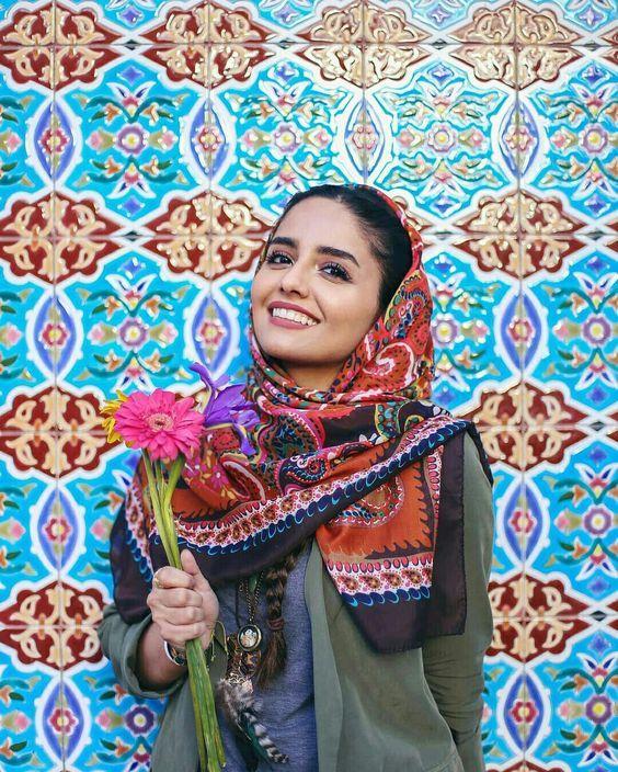 بالصور اجمل الايرانيات , فاتنات تحمل جنسيات ايرانية 1471 10