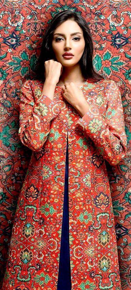 بالصور اجمل الايرانيات , فاتنات تحمل جنسيات ايرانية 1471 2