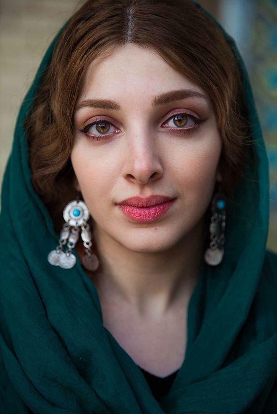 بالصور اجمل الايرانيات , فاتنات تحمل جنسيات ايرانية 1471 3