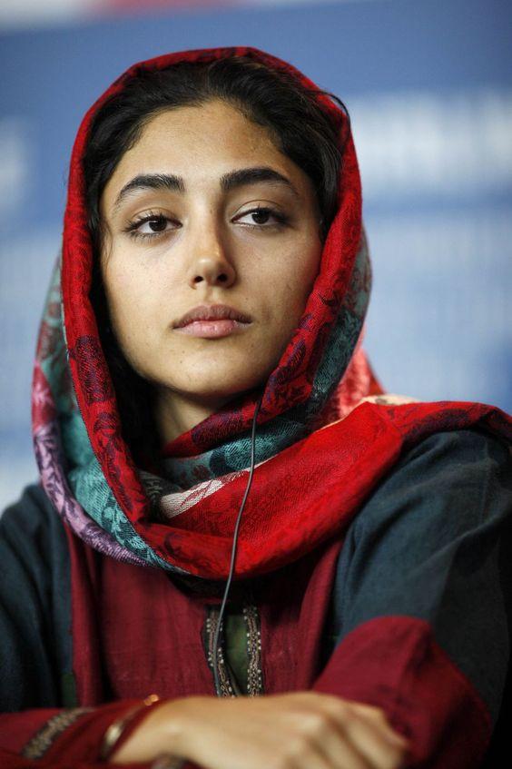 بالصور اجمل الايرانيات , فاتنات تحمل جنسيات ايرانية 1471 6