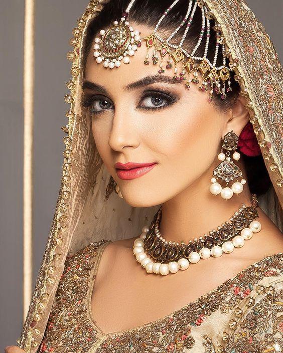 بالصور بنات باكستانيات , فتيات باكستان جمالهن من كوكب اخر 1495 3