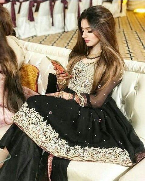 بالصور بنات باكستانيات , فتيات باكستان جمالهن من كوكب اخر 1495 5