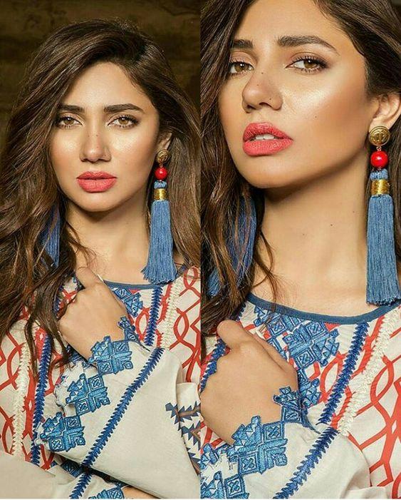 بالصور بنات باكستانيات , فتيات باكستان جمالهن من كوكب اخر 1495 7