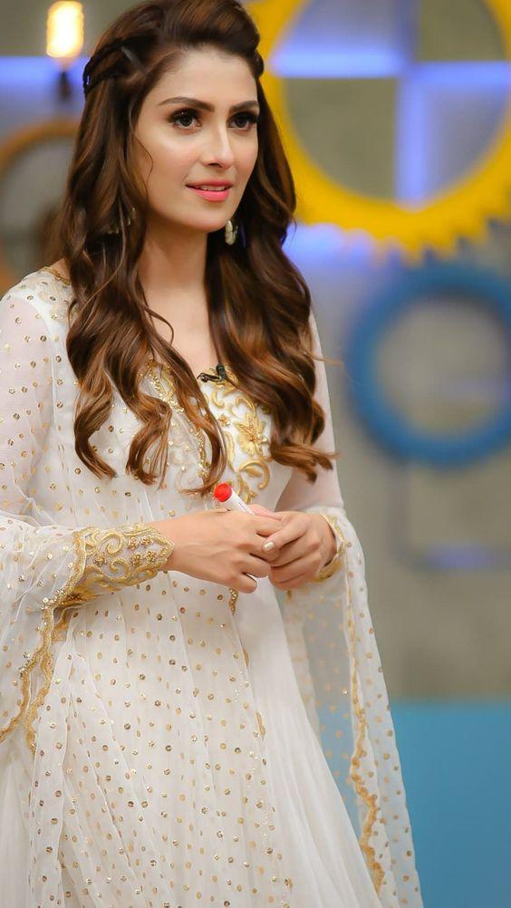 بالصور بنات باكستانيات , فتيات باكستان جمالهن من كوكب اخر 1495 9