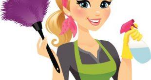 شركة تنظيف بالرياض , خدمات منزلية فى وقت وجيز بالرياض