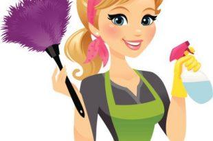 بالصور شركة تنظيف بالرياض , خدمات منزلية فى وقت وجيز بالرياض 1502 10 310x205