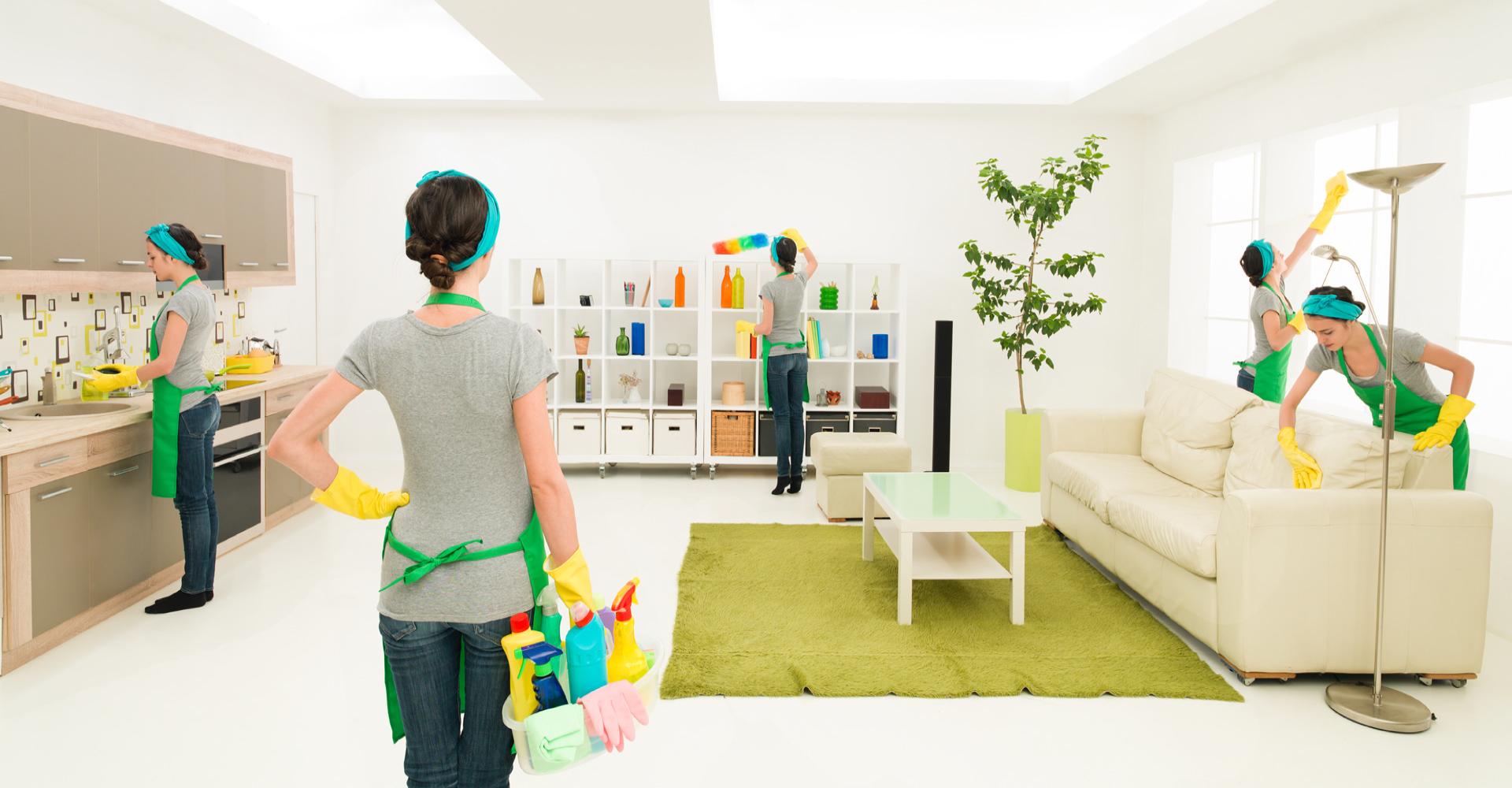 صور شركة تنظيف بالرياض , خدمات منزلية فى وقت وجيز بالرياض