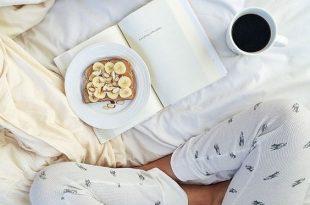 صور بوستات صباحية , عبارت تفاؤل تبهج اليوم