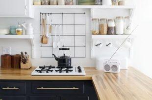صورة ديكور مطبخ , فنون معاصرة للمطابخ