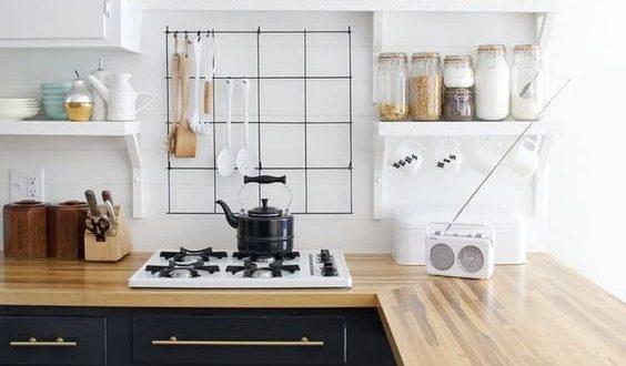 صور ديكور مطبخ , فنون معاصرة للمطابخ