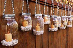 صوره افكار منزلية بسيطة , اكثر فكرة مبتكرة مفيدة لمنزلك