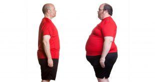 صوره وصفات لتخسيس الكرش , اكثر وصفة فعالة فى انقاص الوزن
