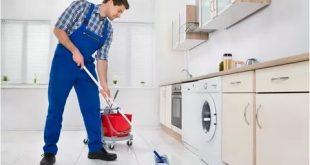 شركة تنظيف بالكويت , امهر شركات تنظيف المنازل والشركات بالكويت