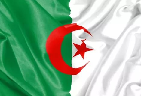 صور اكبر دولة في العالم مساحة , معلومات عن دول الجزائر