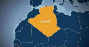 اكبر دولة في العالم مساحة , معلومات عن دول الجزائر