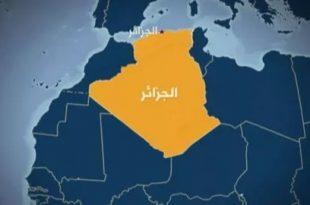 بالصور اكبر دولة في العالم مساحة , معلومات عن دول الجزائر 242 2 310x205