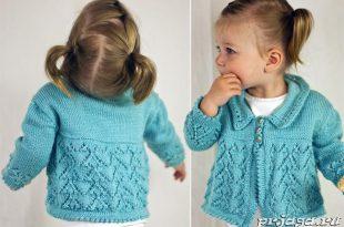 صوره كروشيه اطفال , احلى صورة للصناعات اليدوية لملابس الاطفال