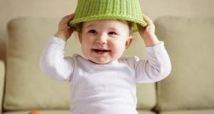 صوره فيتامين د للاطفال , ماهو فيتامين د وفوائدة للانسان
