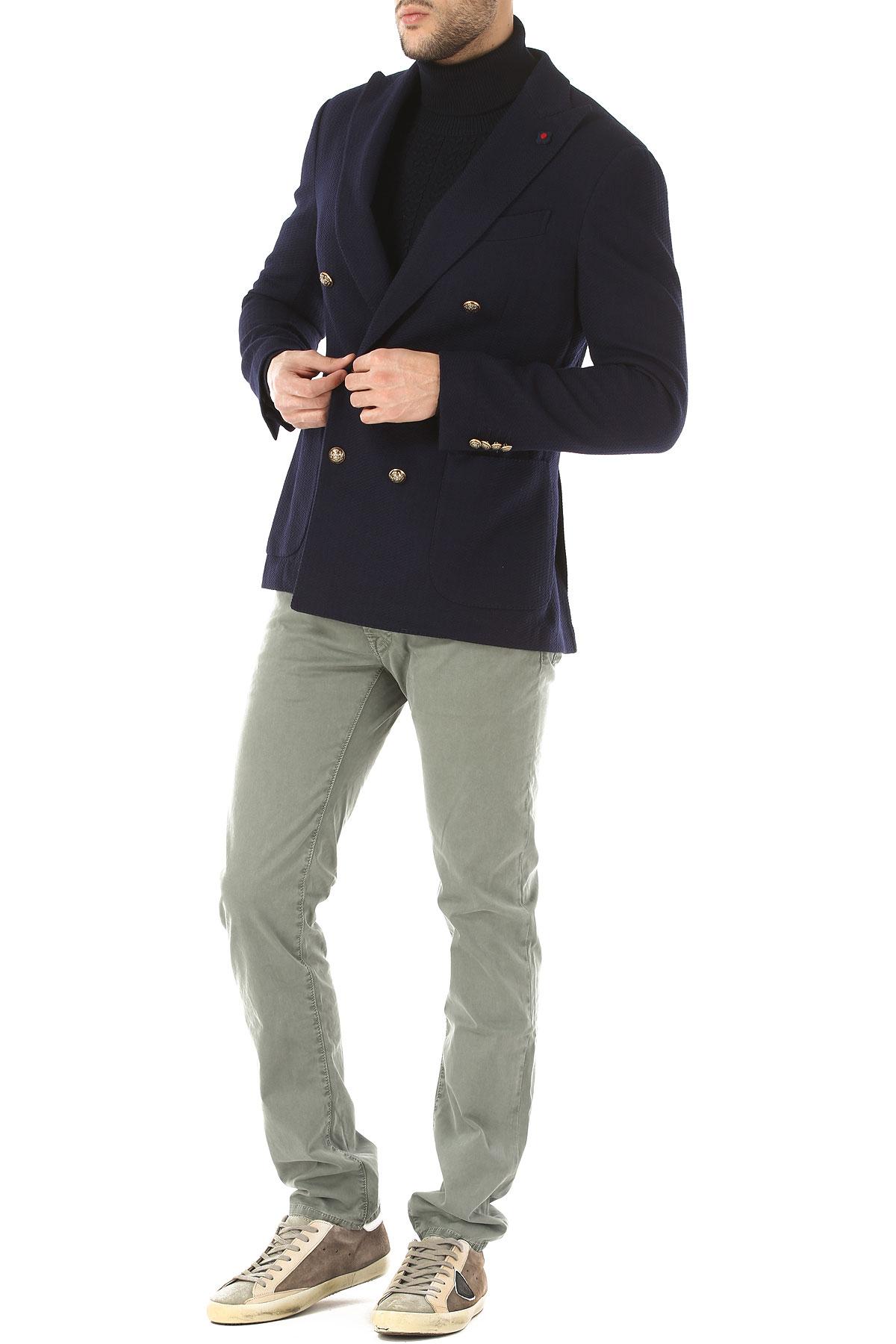 bf1b9c4da8053 صور ملابس رجال