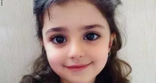 صوره صور عيون جميله , عيون اطفال رقيقة