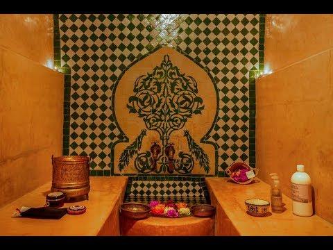 بالصور ديكور مغربي , اجمل التصميمات الفنية المميزة للديكورات المغربية 267 4