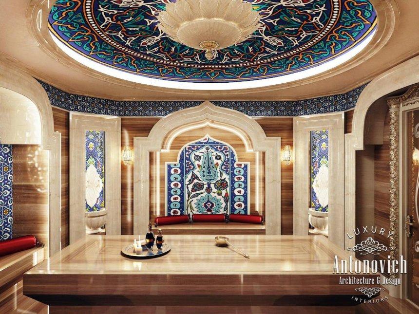 صور ديكور مغربي , اجمل التصميمات الفنية المميزة للديكورات المغربية
