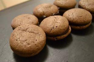 بالصور حلويات سهلة وبسيطة , ارخص المكونات لصنع حلوى سهلة 271 2 310x205