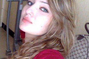 صور بنات جزائرية , بنت الجزائر الرقه والجمال والاحساس الجميل